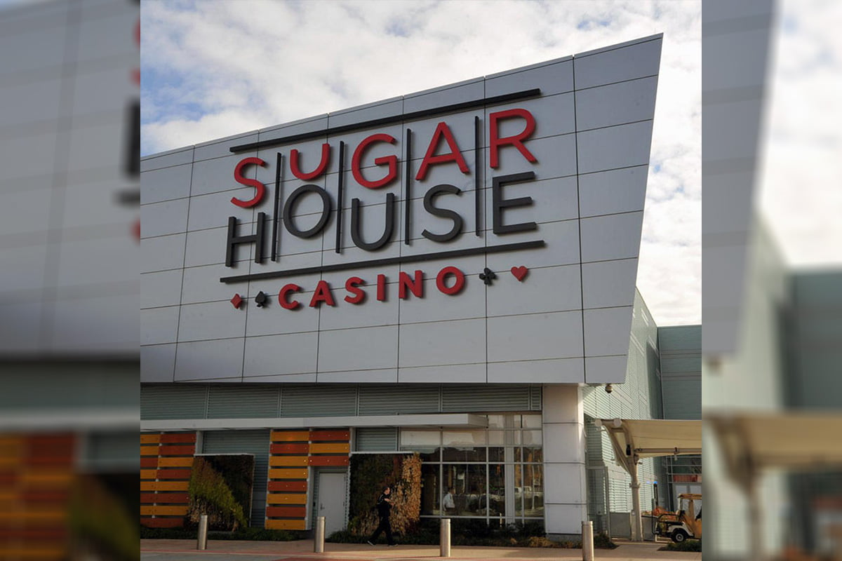 Rush Street's PA Online Casinos First To Get AGS Slot Titles
