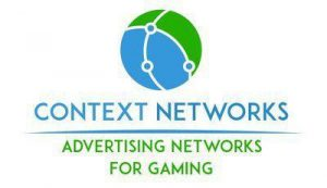 Context Network And Play Globally Link Up For Enriched Enrich Poker Ads