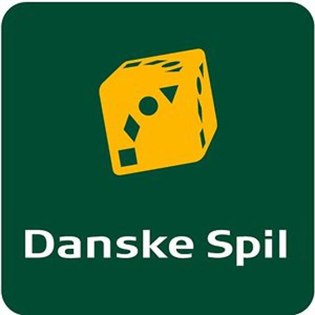 Pandemic Affects Danske Spil's Land-based Slots Halls In Q1