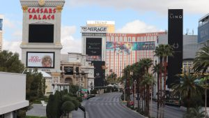 US Casinos Unveil Reopening Plans