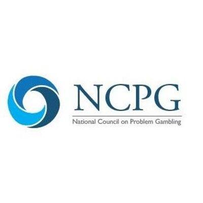 NCPG Elects Five New Board Directors