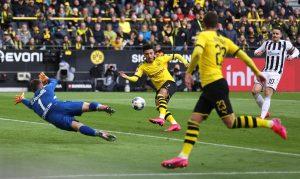 Augsburg vs Wolfsburg LIVE Stream – How To Watch Online
