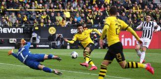 Augsburg vs Wolfsburg Live Stream Guide