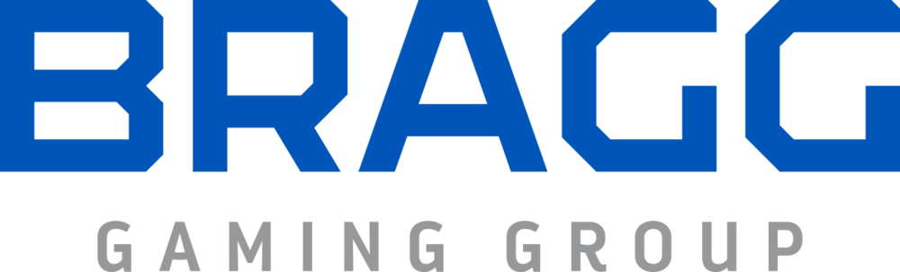 Oryx Brings Success To Bragg Gaming After Strong 2019