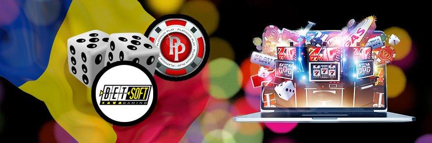 Betsoft Secures European Growth Through Platinum Casino