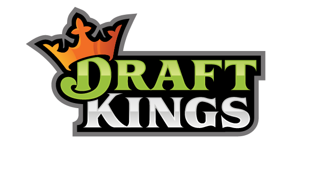 DraftKing's Shares Surge Higher Despite Grim Q1 Earnings