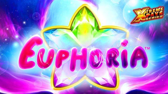 iSoftBet Add Xtreme Pays Series Title Euphoria Game