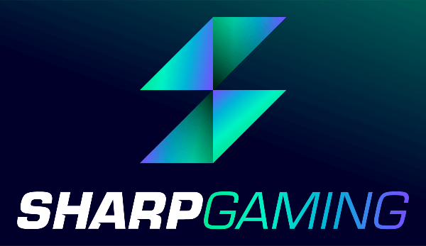 Betfred £25m Investment Helps Degree53 Founder To Launch Sharp Gaming