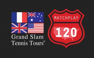 Tennis Series Launched By Genius Sports And Topnotch Management
