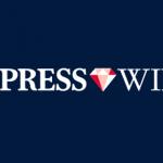 Express Wins-logo-small