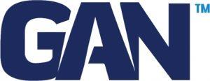 Cordish Gaming Names Gan As Pennsylvania Software Platform Provider