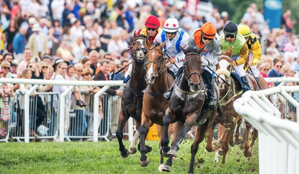 UK Racing To Announce Scheduled Listing Next Week