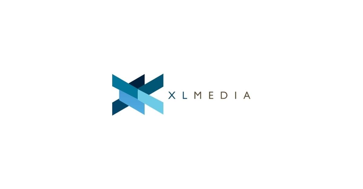 XLMedia Restructures Exec Leadership Team