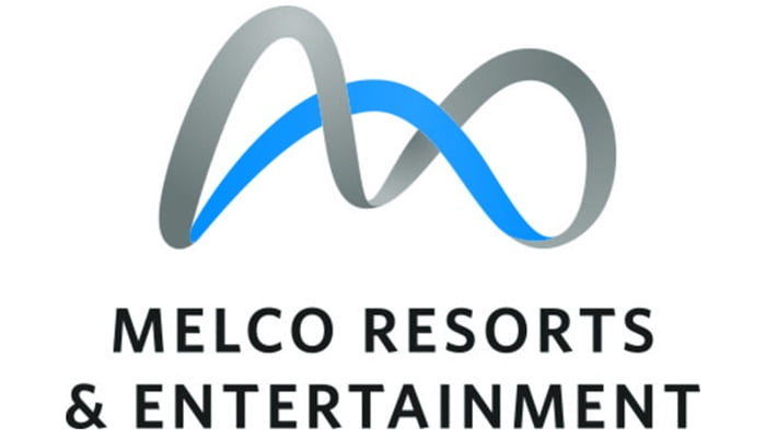 Melco Retains Growth Goals After Q1 Slump