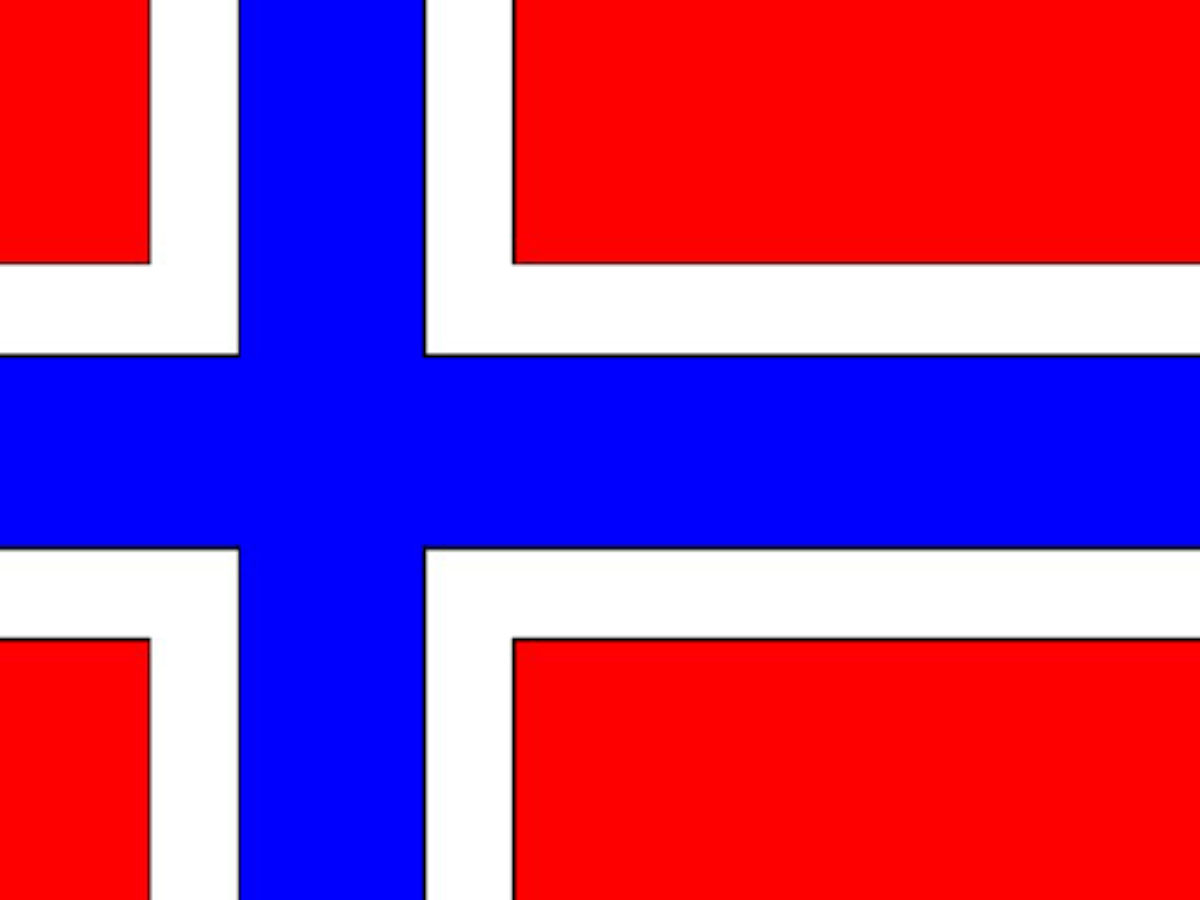 EGBA Express Concerns Of Norway's Problem Gambling