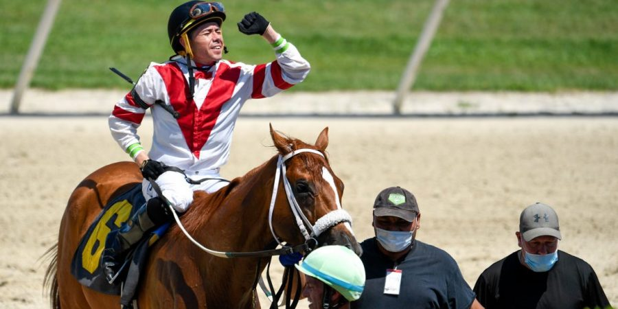 Virtual Live Racing Launch To Deliver Digital Tote Betting US