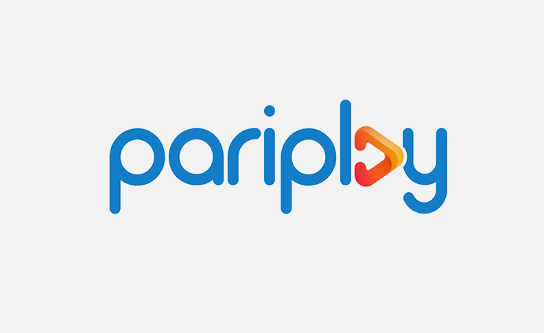 Pariplay Expands Presence In Mexico With Caliente.mx Agreement