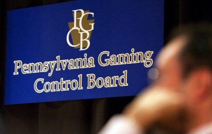 PGCB issues 10-page protocols For Casino Reopening