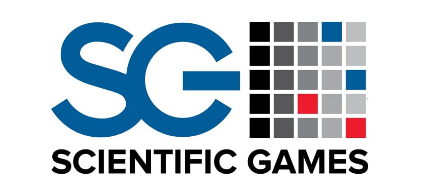 SG Extends LOTTO Thüringen Contract To Supply IWG