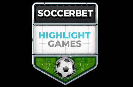 Hightlight Games To Supply Supersoft With Soccerbet App