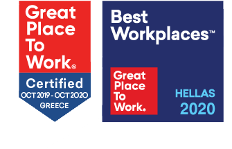 SG Digital Listed Among Top Tech Employers In Hellas Index