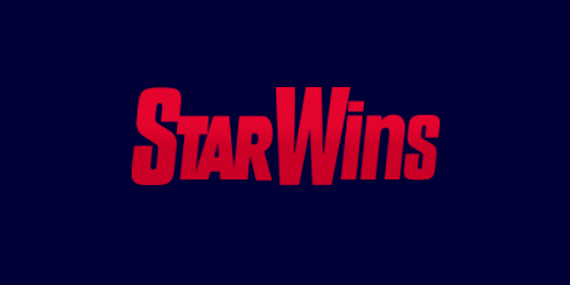 Star Wins Review – Good Slots Site?