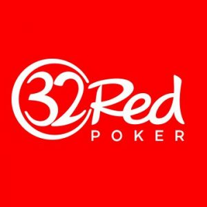 32Red Poker To Cease Poker Vetical