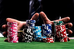 Three Big Pros Cement Poker Reputation Over Weekend