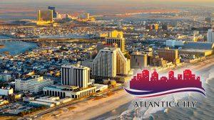 Atlantic City Records Pre-pandemic Casino Revenue Rise