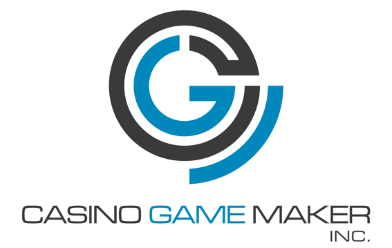 Casino Game Maker Launch Terminal For Safer Gaming