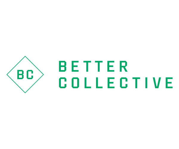 Better Collective Business Model Shows Strength Against COVID-19