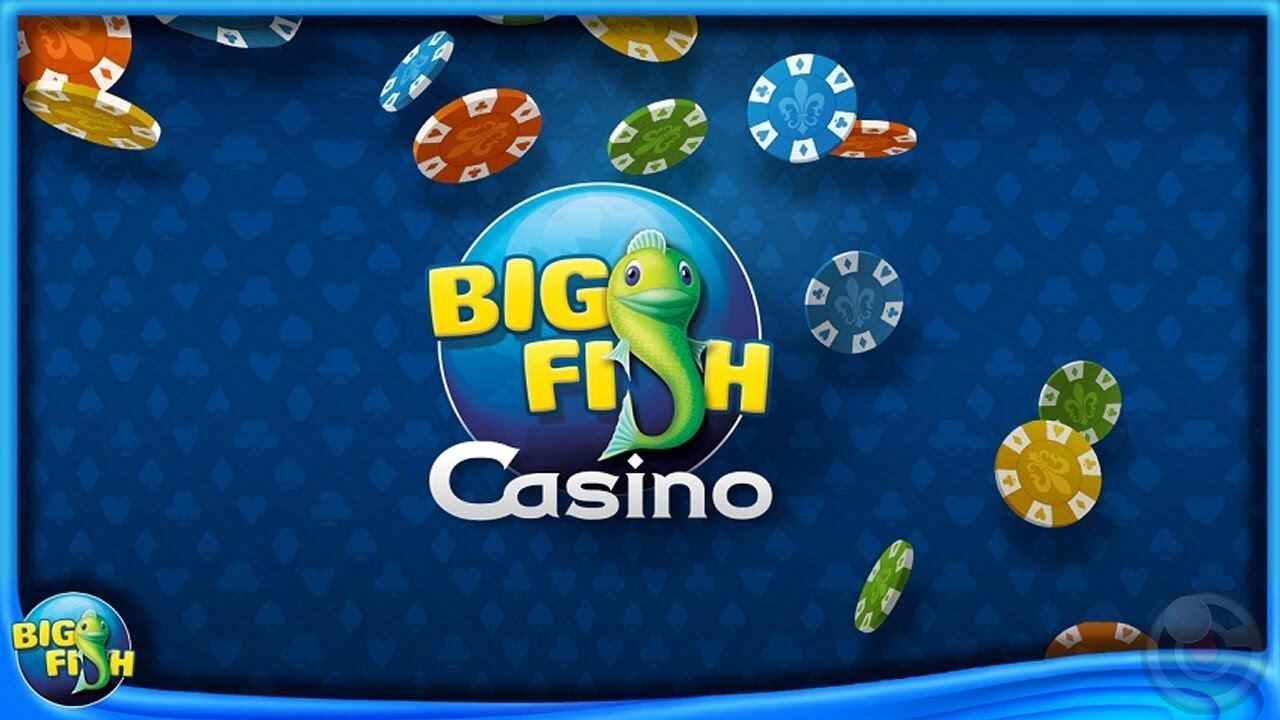 CDI And Aristocrat Settle $155m Big Fish Games Litigation