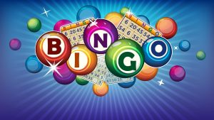 European Gambling Market Huge With Online Bingo Gaining Traction