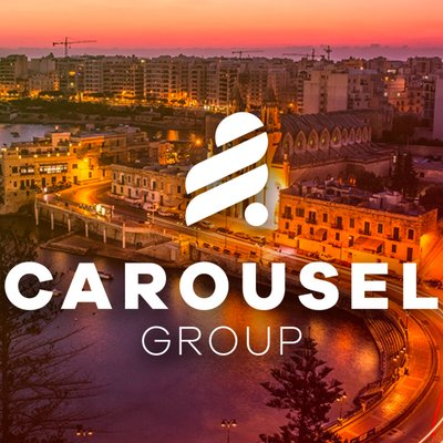 Carousel Gets Green Light From Colorado Gaming Division