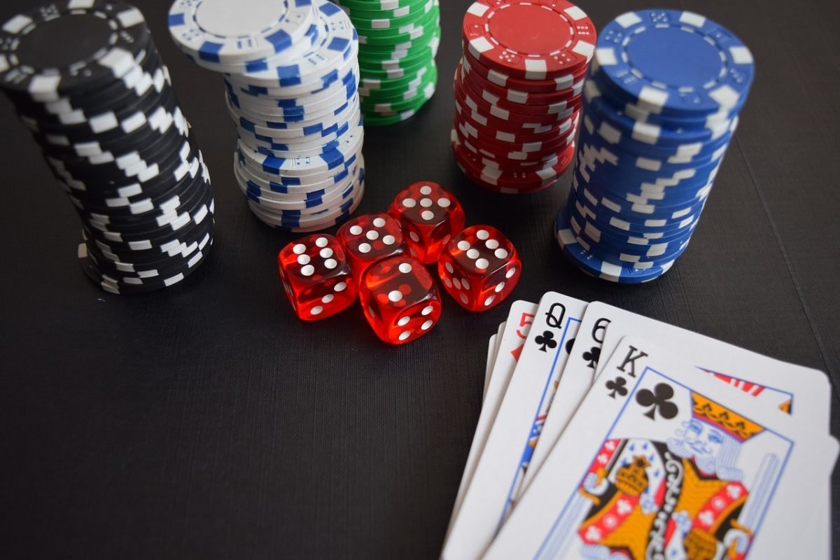 Research Sees Norway's Gambling Rate Rise As Monopoly Brought To Question