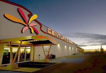 Century Casinos Eye August Reopening