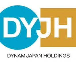 Dynam Seeks Approval For Casino Video Slots In Singapore