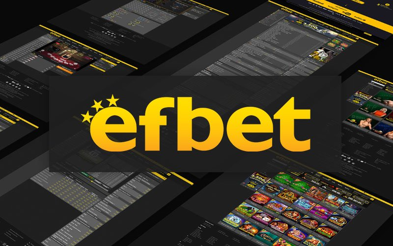 Sportal365 Extends efbet Partnership In Multi-Market Content Strategy
