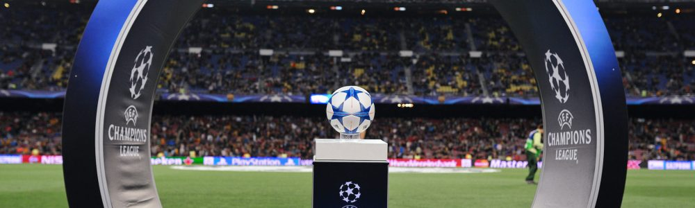 When will European Football Leagues Return – Latest Information