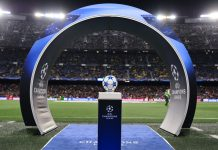 European Football Leagues Return Dates