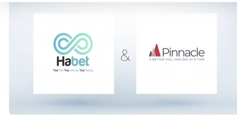 Habet Addictions Healthcare Links Up With Pinnacle