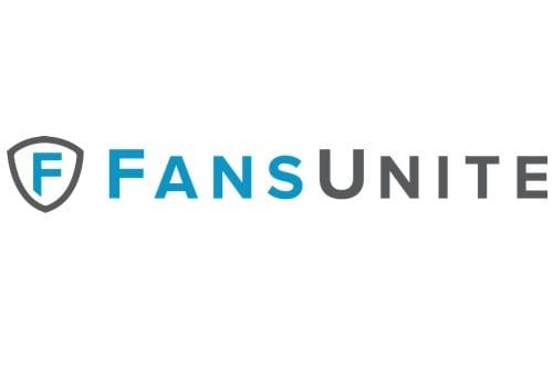 Fans Unite Purchase  Scottish McBookie.com