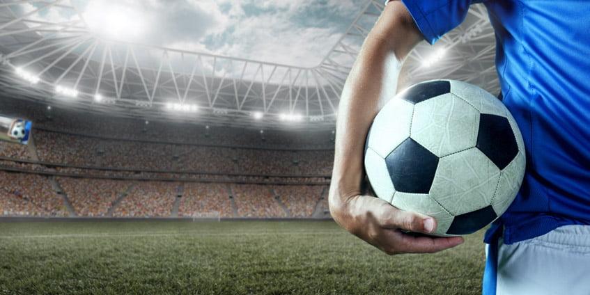 IBAS Advises Punters Over Season-Long Football Bets - Inkedin