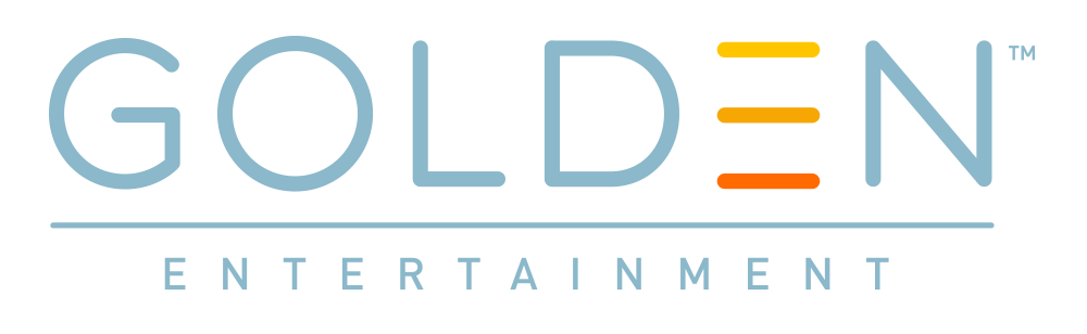 Golden Entertainment Optimistic Of Long Term Goals