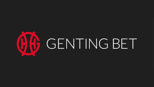 GentingBet Revamp Sees Streamlined Web And Mobile Platforms