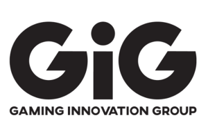 GiG Gets iGaming Boost With Playtech's iPoker