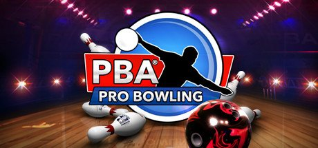Professional Bowling Could Enter Sports Betting Sector