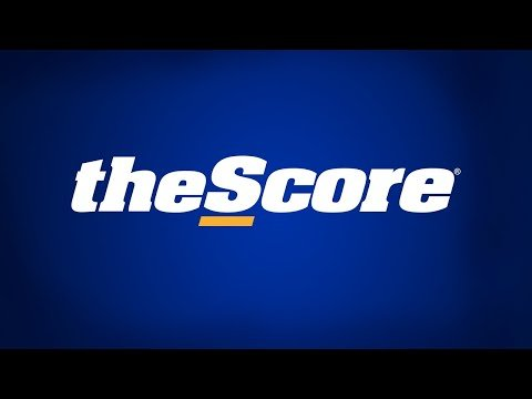 Score Media Gains Temp Indiana Sports Wagering Licence