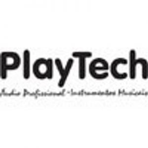 Playtech Continues iGaming Boost With Alea Link-Up