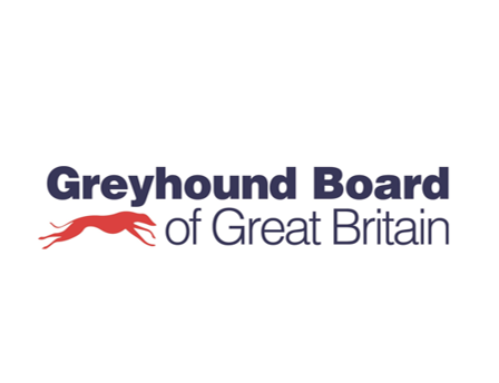 GBGB Announce Five Phase Plan For Restart